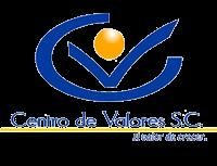 Aula virtual del Centro de Valores